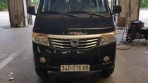 Bán xe tải Van 5 chỗ Kenbo 2019 tại Hải Dương (TP Hải Dương), một thương hiệu bền vững