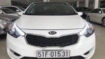 Bán xe Kia 2.0AT năm sản xuất 2014, giá chỉ 490 triệu
