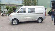 Đại lý xe tải Kenbo Thái Bình, bán xe tải Kenbo van 5 chỗ