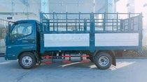 OLLIN 500 E4 5 tấn giá ưu đãi  LH 0966821033