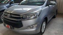 Bán Toyota Innova 2.0E đời 2016 form 2017, xe đẹp giá thương lượng