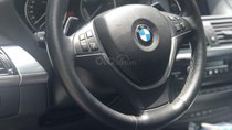 Cần bán BMW X6 BWD sản xuất năm 2013, màu đỏ, nhập khẩu nguyên chiếc
