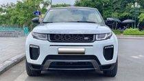 Cần bán LandRover Range Rover Evoque Dynamic sản xuất 2015, màu trắng, nhập khẩu