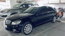 Chính chủ cần bán chiếc Mercedes-Benz C230 rất đẹp như hình, đi ít