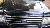 Cần bán xe Ford Ranger MT đời 2007 giá cạnh tranh
