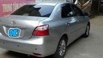 Cần bán gấp Toyota Vios E sản xuất năm 2010