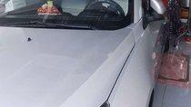 Cần bán gấp Chevrolet Cruze năm sản xuất 2014, xe nhập