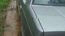 Cần bán lại xe Toyota Corona 1985, nhập khẩu nguyên chiếc