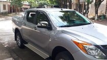 Cần bán xe Mazda BT 50 AT đời 2014, xe nhập