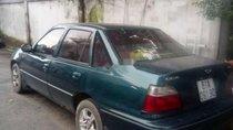 Cần bán xe Daewoo Cielo đời 1996, giá chỉ 35 triệu