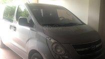 Bán ô tô Hyundai Grand Starex bán tải 6 chỗ, năm sx 2014, LH 0983954040