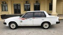 Toyota corona 1.6MT 1994