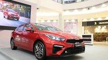 Xe Kia Cerato 2.0 Premium màu đỏ, giá tốt, ưu đãi hấp dẫn, hỗ trợ ngân hàng