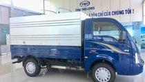 Xe tải tata 1t2 máy dàu 2019 , xe tải tata giá rẻ. Nhập khẩu nguyên chiếc.