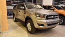 Ford Ranger XLS 2.2 4x2 AT 2019 chuẩn giá 650