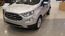 Chưa đến 700 triệu dắt ngay Ford Ecosport cao cấp về nhà - LH: Hoàng - Ford Đà Nẵng 0935.389.404