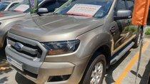 Bán Ford Ranger XL 2.2L 4x4 MT 2015, vay 70%, bảo hành 01 năm