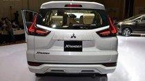 Mitsubishi Xpander 2019 sản xuất 2019, màu trắng, nhập khẩu nguyên chiếc