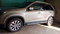 Bán ô tô Kia Sorento năm sản xuất 2018, giá 760tr