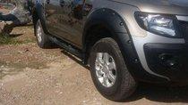 Bán Ford Ranger MT sản xuất 2014, giá chỉ 438 triệu