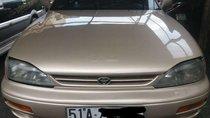 Bán xe Toyota Camry V6 3.0AT sản xuất năm 1997, nhập khẩu như mới