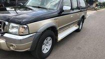 Cần bán xe Ford Ranger đời 2003, bản đủ 2 cầu