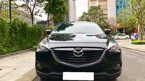 Cần bán xe Cx9, sản xuât 2013, số tự động, nhập nhật