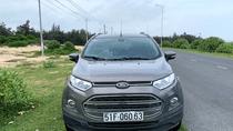 Xe Ford EcoSport Titanium 1.5L AT 2015 - 480 Triệu