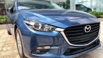 Bán ô tô Mazda 3 đời 2019, giá 649tr