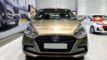 Cần bán xe Hyundai Grand i10 năm sản xuất 2019, giá tốt