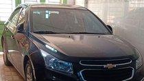 Bán Chevrolet Cruze đời 2016, xe nhập