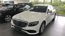 Mercedes Benz E200 2019, Demo 99% mới, giá tốt nhất