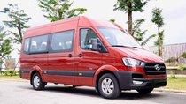 Bán Hyundai Solati Universe 2019, giá tốt nhất thị trường