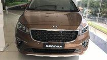 Bán Kia Sedona 2019 - chỉ 350 triệu có xe ngay
