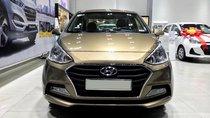 Hyundai Grand i10 giành cho Grab, uber, taxi trả góp lãi xuất thấp