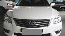 Nhà dư xe cần bán lại Toyota Camry 3.5Q đời 2010