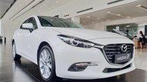 Siêu khuyến mại Mazda 3 2019, quà tặng lên đến 70 triệu, cho vay trả góp 100%, có xe giao ngay - LH: 0932505522