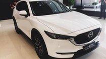 Mazda Biên Hòa - CX-5  2019 – Rinh xe tháng 8, Ưu đãi lên đến 100 triệu