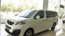 Peugeot Thái Nguyên - bán Peugeot Traveller, LH 0986565665