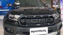 Bán xe Ranger giảm 40 triệu tiền mặt, nắp thùng BH, phim