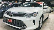 Bán Toyota Camry 2.5Q 2016, giá chỉ tầm 1 tỷ còn thương lượng