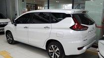 Bán xe Mitsubishi Xpander 2019, máy xăng