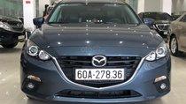 Bán Mazda 3 hatchback 2016 còn đẹp lắm