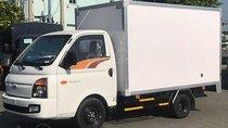 Cần bán Hyundai H 100 ghế da - điều hòa sẵn năm sản xuất 2019, màu trắng