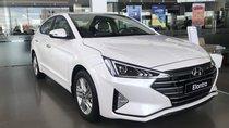 Bán xe Hyundai Elantra 1.6 AT 2019, giá tốt tại Quảng Bình, hỗ trợ trả góp 80%