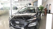 Bán Hyundai Kona tiêu chuẩn 2019, giá tốt tại Quảng Bình, hỗ trợ trả góp 80%