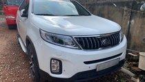 Bán xe Kia Sorento GATH năm sản xuất 2019, 910tr