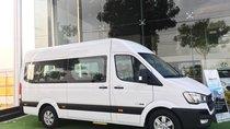 Hyundai Sông Hàn bán Solati có sẵn giao ngay, hỗ trợ vay góp lãi suất thấp, LH Bảo 0905.5789.52