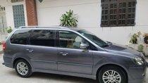 Cần bán Mitsubishi Savrin năm sản xuất 2010, nhập khẩu, giá tốt