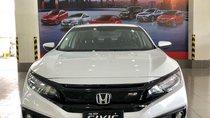 Cần bán Honda Civic sản xuất 2019, màu trắng, nhập khẩu, 934tr